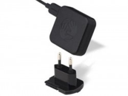 USB Home Charger