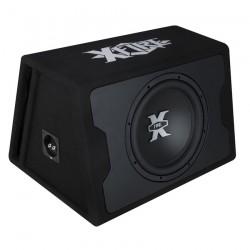 VSX124
