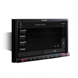 X801DC-U_