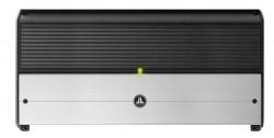XD800-8v2