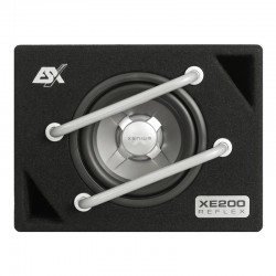 XE200