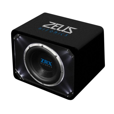ZRX10-B