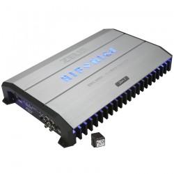 ZRX1501