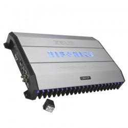 ZRX6002