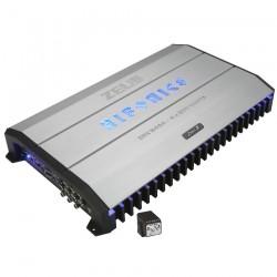 ZRX6404