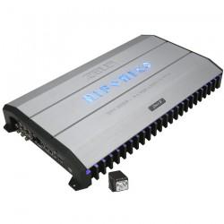 ZRX8805