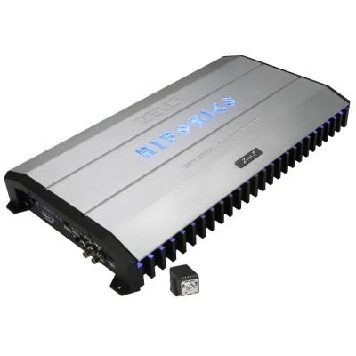 ZRX9002