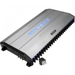ZRX9404