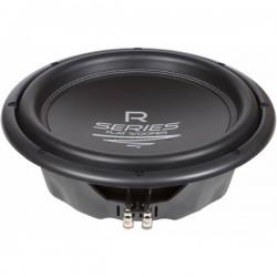 audio-system-r12-flat