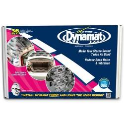 bulk pack xtreme 10455