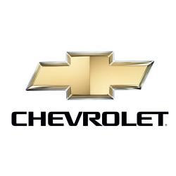 Chevrolet ( Daewoo )
