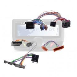 iso2carmute ( carkit koppeladapter )
