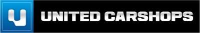 logo united carshops