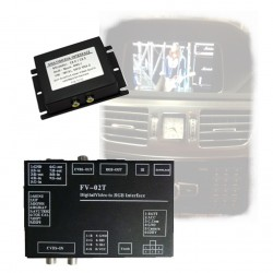 multimedia-interface