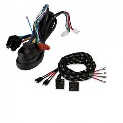 'plug-and-play' kabels