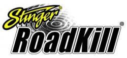 Stinger Roadkill