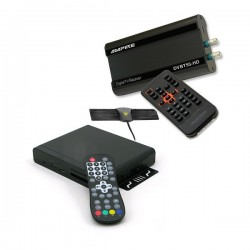 digitale TV-tuners